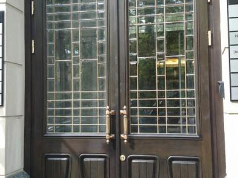dveri-dub-bronza