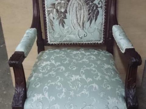 kreslo-konec-19-veka-orekh